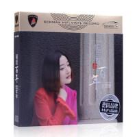 王菲菲cd专辑 正版汽车载cd碟片流行音乐歌曲车用无损唱片cd光盘