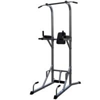 家用多功能单双杠引体向上器 腹肌训练健身器材 收腹机多功能仰卧板