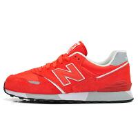 NEW BALANCE新百伦 女鞋跑步鞋U446SBG/SMG/SPG/SSG