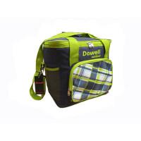 户外野餐保温包便当包便携式保温包加厚 支持礼品卡支付