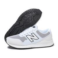NewBalance/新百伦/新百伦男鞋女鞋跑步鞋跑步运动鞋MRL005WN