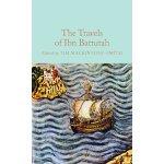伊本・白图泰游记 英文原版 The Travels of Ibn Battutah