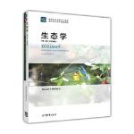 【新书店正版】生态学(第7版)(影印版),Manuel C. Molles Jr.,高等教育出版社9787040451