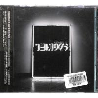 1975乐队同名专辑CD( 货号:788102276)