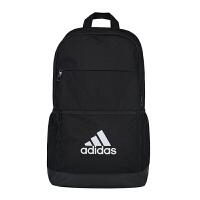 Adidas阿迪达斯 男包女包 2018新款运动休闲书包双肩包 DM2909