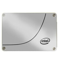 Intel/英特尔 S3520 SATA3企业 SSD固态硬盘代替S3510 800G