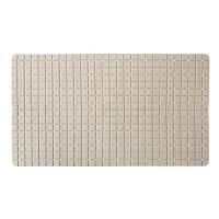 卫生间浴室防滑垫淋浴房垫子厕所厨房脚垫洗手间卫浴地垫地毯 69x39cm