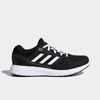 adidas阿迪达斯女鞋网面透气轻便运动鞋跑步鞋CG4050