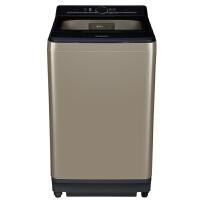 松下(Panasonic)XQB80-U88Q2M 8公斤家用波轮洗衣机全自动智洗爱捷