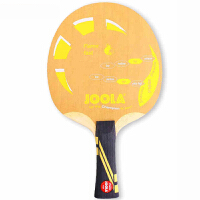 JOOLA优拉尤拉乒乓球底板 FLAME Fast火焰快速板 乒乓球拍