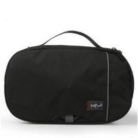 美国eagle creek 户外旅行可折叠洗漱袋整理袋化妆包ECB41086010
