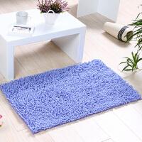 地垫门垫进门地毯脚垫家用卫浴浴室门口卧室客厅卫生间垫