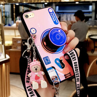 iPhone7plus手�C�づ�款xr�O果x硅�z6s�W�t6sp�i7全包8plus��性5��意iPhon