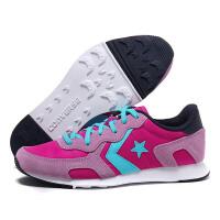 匡威Converse2018女鞋帆布鞋运动鞋运动休闲555936C