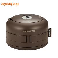 九阳(Joyoung)K06-Z2折叠电热水壶便携式旅游烧水壶电水壶宿舍学生可爱小型550ML容量mini