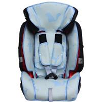 安全座椅凉席适用于britax宝得适全能百变王百变骑士儿童坐垫 其它 百变王专用凉席