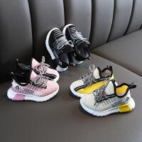 童鞋������鞋子男童�\�有�女童�w�透�饩W布鞋