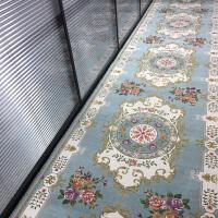 卧室地毯走廊过道飘窗榻榻米地垫房间床边毯厨房脚垫门垫长条防滑SN7862 卷材宽幅160cm 长1米的价格