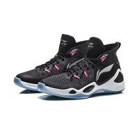 李宁Lining男鞋篮球鞋运动鞋篮球ABAN037-3