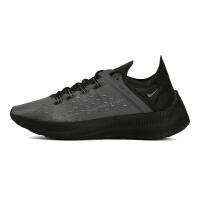 Nike耐克 男鞋 2018新款运动休闲耐磨跑步鞋 AO1554-004