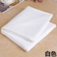 内胆套被套 全棉被芯保护套高密棉胎棉絮垫被套褥子套