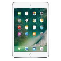 [当当自营] Apple iPad mini 4 平板电脑 7.9英寸(128G WLAN版/A8芯片 MK9P2CH/A)银色
