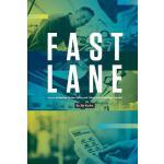 【预订】Fast Lane: How to Accelerate Service Loyalty and Unlock