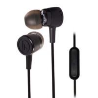 铁三角 Audio-technica CKL220IS ATH-CKL220IS 入耳式手机耳机 多种颜色可以选择哦