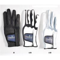 高尔夫手套 男款 超伸缩魔术手套 耐用舒适GOLF手套