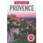 Provence(ISBN=9789812821560) 英文原版