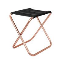 户外折叠凳子便携式户外露营沙滩钓鱼凳画凳写生家用小马扎小钓椅