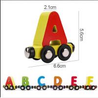 幼儿童婴儿积木 一周岁半男宝宝益智力玩具0-1-2-3岁以下早教女孩g1q