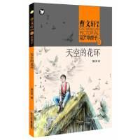 曹文轩画本――草房子・天空的花环