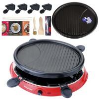 家用烤肉机电烤盘 烧烤炉 家用电烧烤架 电烤炉