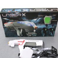 男孩玩具连发套装儿童玩具枪3-6周岁儿童电动玩具枪