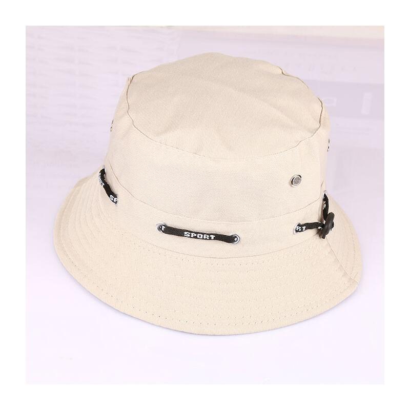 春夏通用男女情侣韩版光身盆帽迷彩遮阳帽户外旅行帽登山帽渔夫帽SN0602  可调节 发货周期:一般在付款后2-90天左右发货,具体发货时间请以与客服协商的时间为准