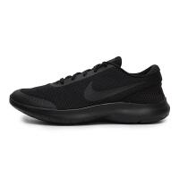 Nike/耐克男鞋 2018新款FLEX EXPERIENCE RN 7轻便透气运动鞋跑步鞋 908985-002