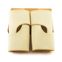 护肘 保暖透气发热护肘 超薄舒适贴身护肘男女中老年运动护肘 M