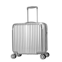 商务拉杆箱万向轮男女行李箱旅行箱时尚登机箱密码箱拖箱 支持礼品卡支付