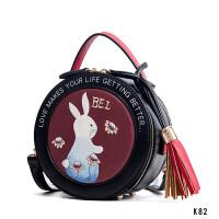 有纪念意义的礼物手工520情人节礼物生日女生送女友闺蜜创意走心有纪念意义实用 御兔小圆包