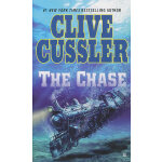 The Chase 追�s 9780425222287追�� 英文原版