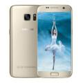 【支持礼品卡】Samsung/三星 Galaxy S7 G9300/ s7edge G9350 全网4G手机 保修3年=官方保修1年+店铺延保2年