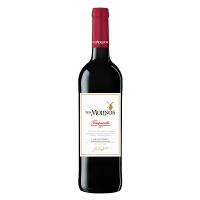 玛乐干红葡萄酒