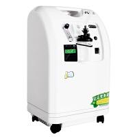 康尚KSN-3M制氧机医用家用3L吸氧机带雾化老人孕童氧气机