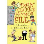 【预订】Dan Clark's Humor File