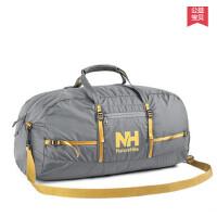 户外收纳包折叠旅行包男女大号手提包行李包防水单肩挎包 支持礼品卡支付