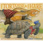 【预订】The Tortoise & the Hare