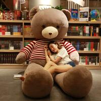 20180923163454413泰迪熊熊猫公仔抱抱熊娃娃女生可爱睡觉抱女孩大熊毛绒玩具送女友