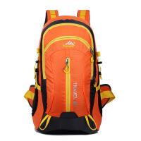 户外尖锋 户外登山包男女双肩包防水透气休闲旅行背包 户外运动休闲包