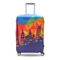 适用大使保护套新秀丽美旅行李箱套外交官旅行箱防护罩202428